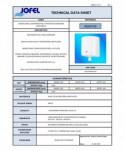 Dispensere rola hartie - Dispenser prosop hartie rola MAXI -  Antibac - arli.ro