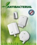 Dispensere hartie igienica - Dispenser hartie igienica Jumbo - Antibac - arli.ro
