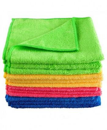 Lavete profesionale - Laveta microfibra STANDARD - arli.ro
