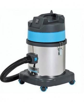 Aspiratoare si masini de curatat - Aspirator pentru praf si lichide - Promidi 250 M - arli.ro