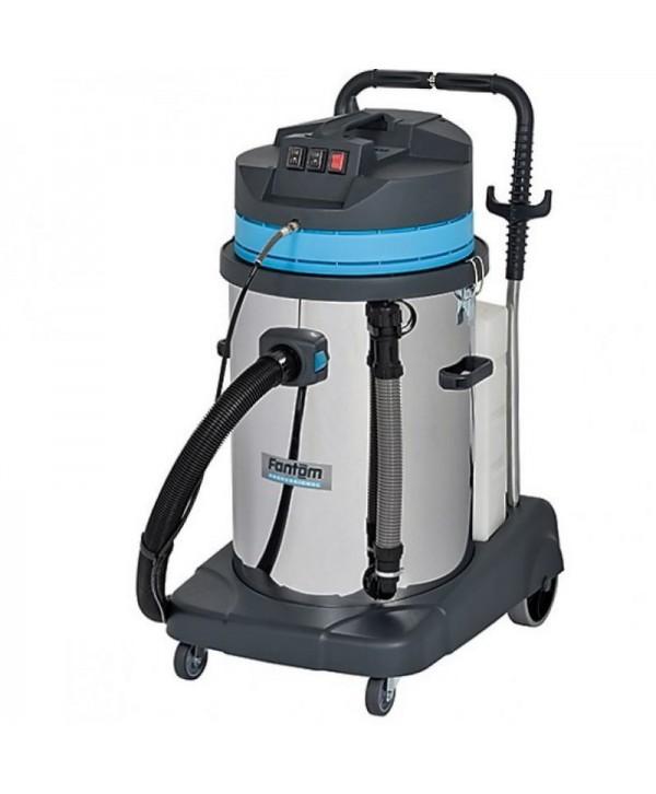 Aspiratoare si masini de curatat - - Aspirator cu spalare - Promax 800 CM2 - arli.ro