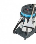 Aspiratoare si masini de curatat - Aspirator cu spalare - Promax 800 CM2 - arli.ro