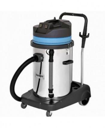 Aspiratoare si masini de curatat - Aspirator pentru praf si lichide - Promax 800 M2 - arli.ro
