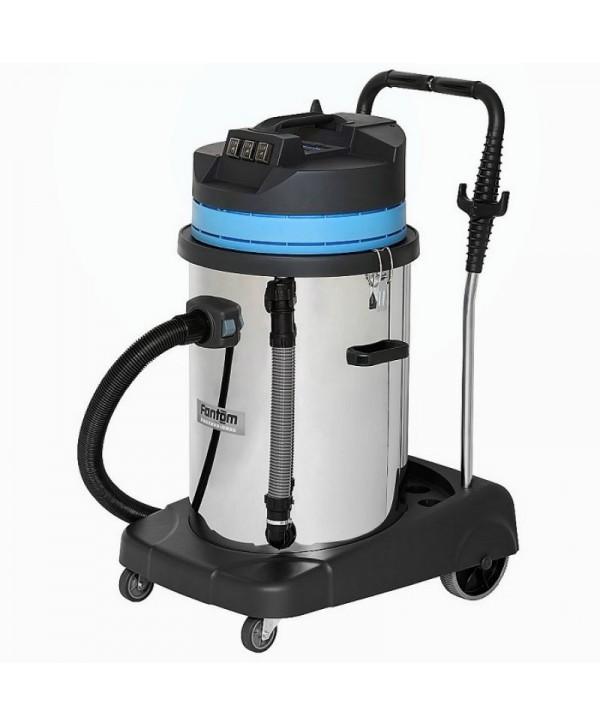 Aspiratoare si masini de curatat - - Aspirator pentru praf si lichide - Promax 800 M3 - arli.ro