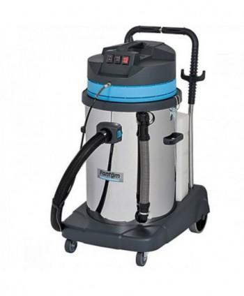 Aspiratoare si masini de curatat - Aspirator cu spalare - Promax 800 CM2Y - arli.ro