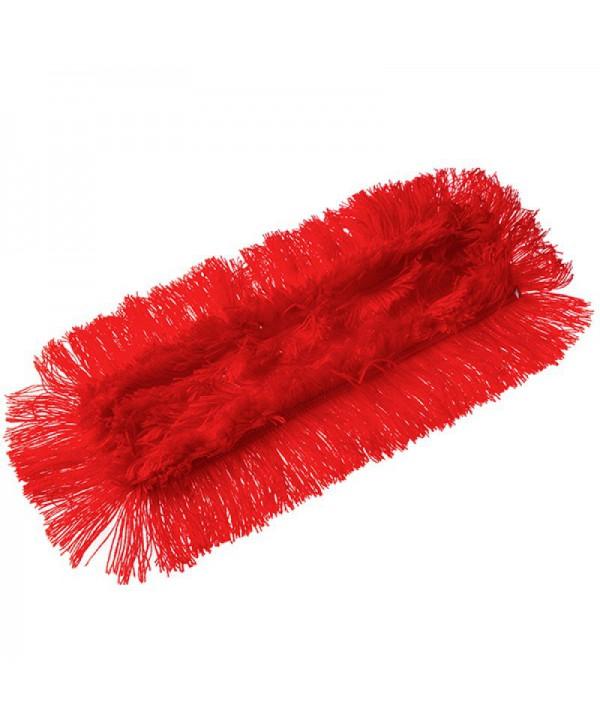 Mopuri profesionale - - Mop BEST, rosu - 40 cm - arli.ro