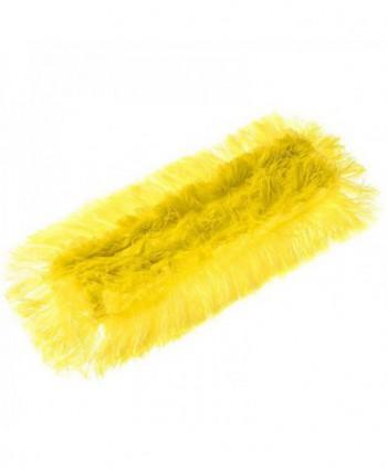 Mopuri profesionale - Mop BEST, galben - 40 cm - arli.ro