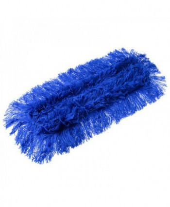 Mopuri profesionale - Mop BEST, albastru - 40 cm - arli.ro