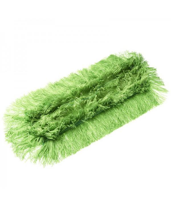 Mopuri profesionale - - Mop BEST, verde - 40 cm - arli.ro