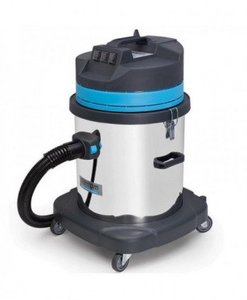 Aspiratoare si masini de curatat - Aspirator pentru praf si lichide - Promidi 600 M3 - arli.ro