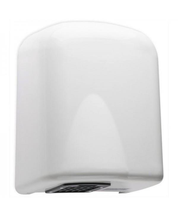 Uscatoare de maini lente - - Uscator de maini, alb - ArliTech® Eco Dry - arli.ro