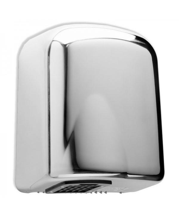 Uscatoare de maini lente - - Uscator de maini, inox - ArliTech® Eco Dry - arli.ro