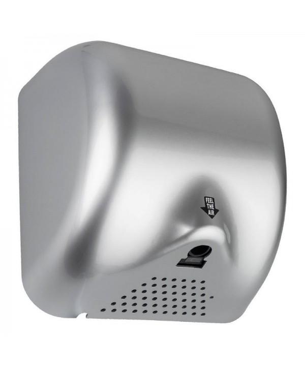 Uscatoare de maini rapide - - Uscator de maini, cromat - ArliTech® Ultra Dry - arli.ro