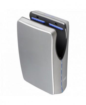 Uscatoare de maini verticale - Uscator de maini vertical, silver - Jofel Infinity Jet - arli.ro