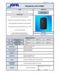 Dozatoare de sapun din ABS - Dozator de sapun lichid, negru- 1000 ml - arli.ro