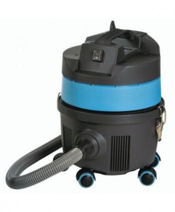 Aspiratoare si masini de curatat - Aspirator pentru praf si lichide - Promini 120 P - arli.ro