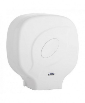 Dispensere hartie igienica - Dispenser hartie igienica Jumbo - AWION - arli.ro