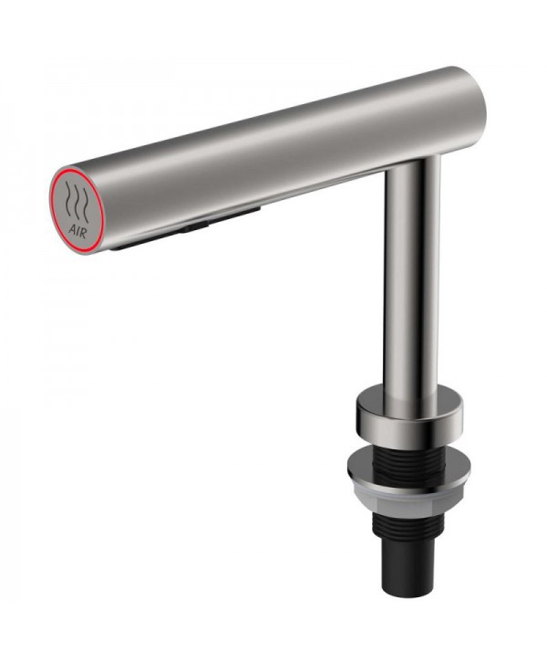 Uscatoare de maini rapide - - Uscator de maini la chiuveta - ArliTech® Infinity S Pro - arli.ro