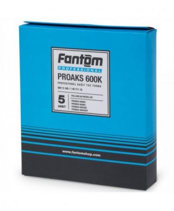Aspiratoare si masini de curatat - Saci pentru aspiratoare Promax  - Pack 5 - arli.ro