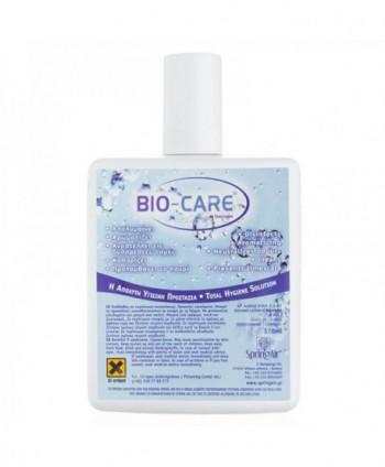 Odorizante pentru WC - Rezerva dezinfectant WC - Biocare - arli.ro