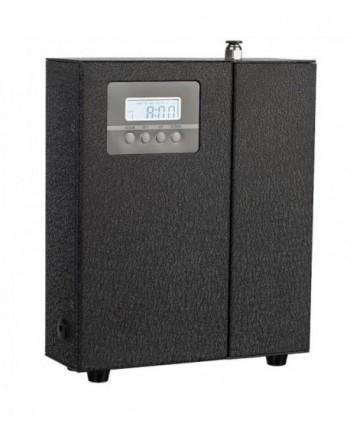 Uleiuri esentiale pentru30 - 5000mp - Dispenser odorizant profesional, aparat difuzor de arome prin nebulizare cu ulei esential, negru - Ultrascent 200 P - arli.ro