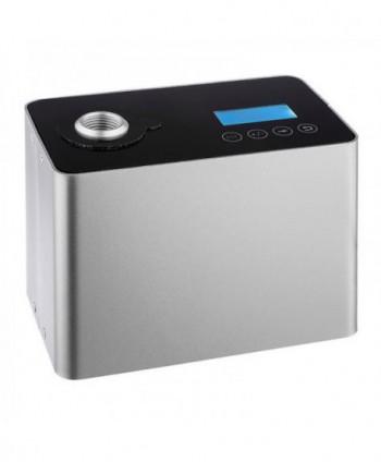 Uleiuri esentiale pentru30 - 5000mp - Dispenser odorizant profesional, aparat difuzor de arome prin nebulizare cu ulei esential - UltraScent 100 X - arli.ro