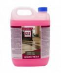 Detergenti si solutii de curatat - Cristalizator profesional pentru monodiscuri - Suciwax CST - arli.ro
