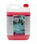Detergenti si solutii de curatat - Detergent profesional pentru masini de curatat - Aquagen MG - arli.ro