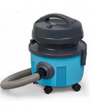 Aspiratoare si masini de curatat - Aspirator pentru praf si lichide - Promini 110 P - arli.ro