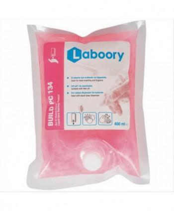 Consumabile (sapunuri, geluri, creme) - Cartus de sapun lichid  - 400 ml - arli.ro