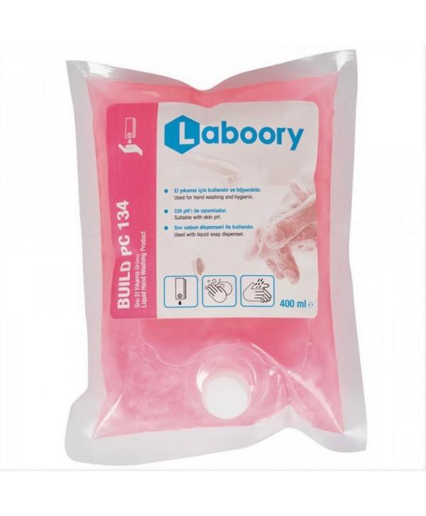Consumabile (sapunuri, geluri, creme) - - Cartus de sapun lichid  - 400 ml - arli.ro