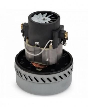 Aspiratoare si masini de curatat - Motor de aspirator Fantom Professional 1000 W - arli.ro