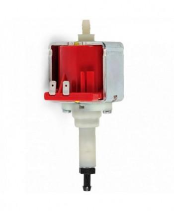 Aspiratoare si masini de curatat - Pompa injectie detergent 3 Bar pentru aspiratoarele cu spalare - arli.ro