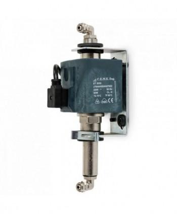 Aspiratoare si masini de curatat - Pompa injectie detergent 6 Bar pentru aspiratoarele cu spalare - arli.ro