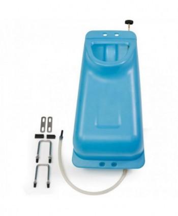 Aspiratoare si masini de curatat - Rezervor detergent pentru monodisc Labomat 1100 P - arli.ro