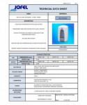 Dozatoare de sapun din ABS - Dozator de sapun lichid, alb - 900 ml - arli.ro