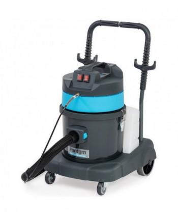 Aspiratoare si masini de curatat - Aspirator cu spalare - Promidi 250 CP - arli.ro
