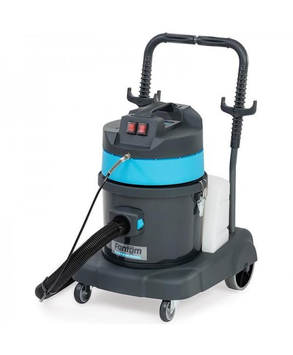 Aspiratoare si masini de curatat - - Aspirator cu spalare - Promidi 250 CP - arli.ro