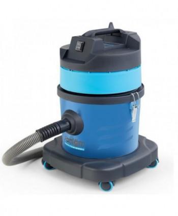 Aspiratoare si masini de curatat - Aspirator cu filtrare prin apa - Promidi 250 WP - arli.ro