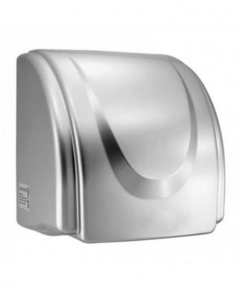 Uscatoare de maini lente - Uscator de maini, inox - ArliTech® Eco 2100 - arli.ro