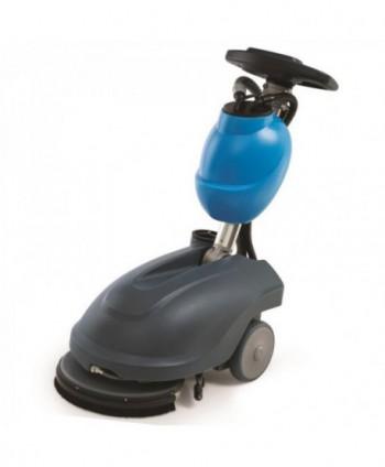 Aspiratoare si masini de curatat - Masina de curatat pardoseli - Labomat 35 B - arli.ro