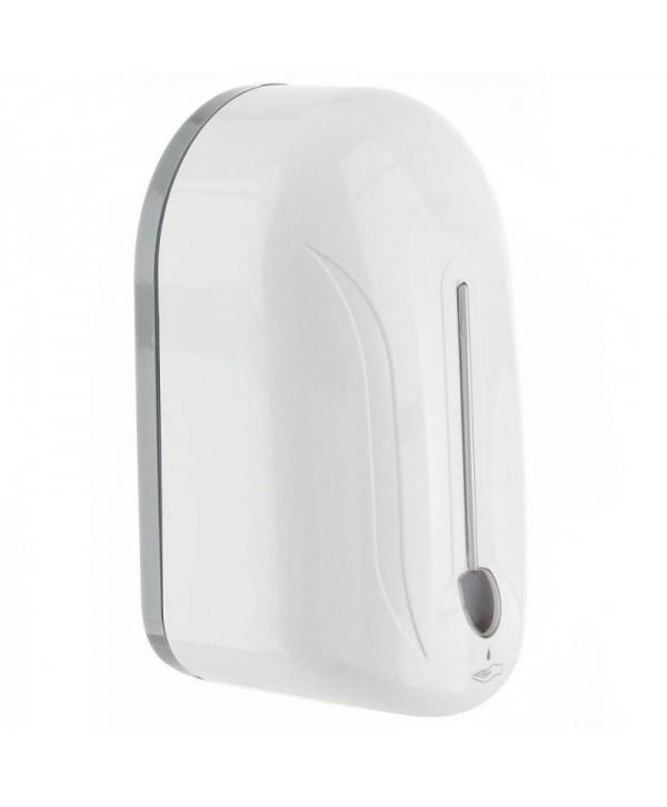Dozatoare de sapun din ABS - - Dozator de dezinfectant (gel, lichid) cu senzor, ArliTech® - 1100 ml - arli.ro