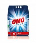 Detergenti si solutii de curatat - Detergent OMO Professional - Automat White 7kg - arli.ro
