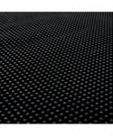 Covoare cu dezinfectant, cosuri igienice, sterilizatoare - Covor dezinfectant tip tavita, trafic ridicat (4,5 litri) Sanitrax - 61cm x 81 cm - arli.ro