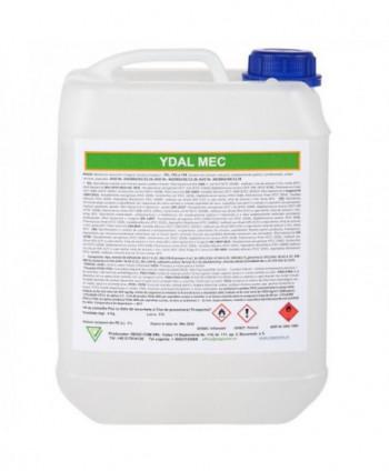 Dezinfectanti pentru maini - Dezinfectant virucid maini / suprafete - YDAL MEC - 5 litri - arli.ro