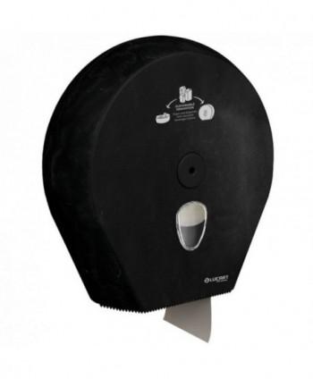 Dispensere hartie igienica - Dispenser hartie igienica Jumbo - EcoNatural - arli.ro