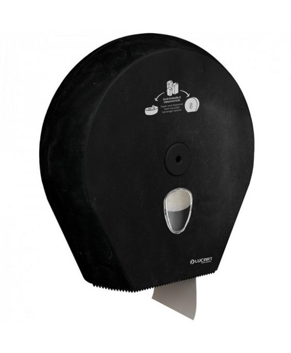 Dispensere hartie igienica - - Dispenser hartie igienica Jumbo - EcoNatural - arli.ro