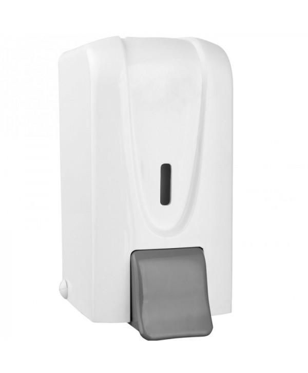 Dozatoare de dezinfectant - - Dozator de dezinfectant pentru maini, ArliTech® - 1000 ml - arli.ro