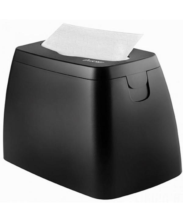 Dispensere pentru servetele - - Dispenser L-One Table pentru servetele de masa - arli.ro