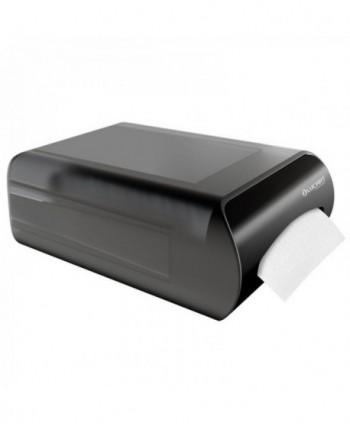 Dispensere pentru servetele - Dispenser L-One Counter Modular  pentru servetele de masa - arli.ro